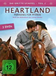 heartland staffel 3.2.jpg