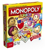 monopoly junior neuauflage pack links.jpg