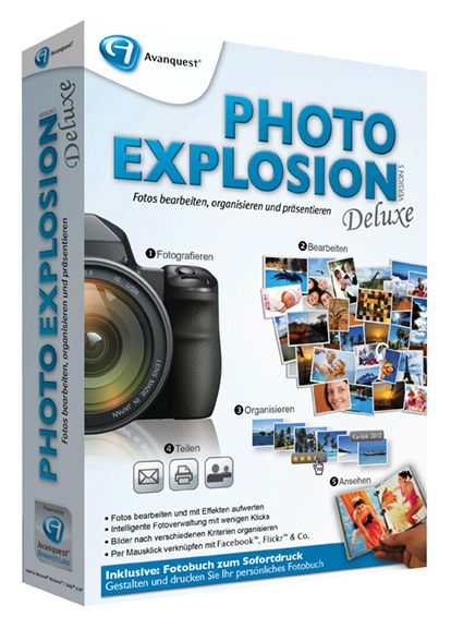 photo_explosion_deluxe_3d_links_72dpi_rgb.jpg